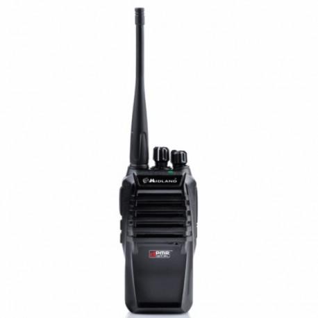 MIDLAND D200 radiotelefon PMR cyfrowy