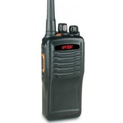 MT-446 W10 INTEK radiotelefon PMR