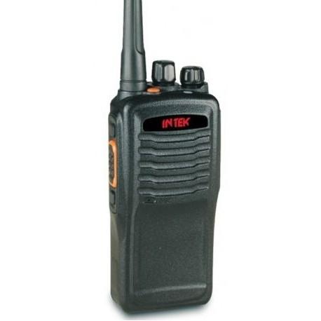 MT-174 W10 INTEK radiotelefon VHF