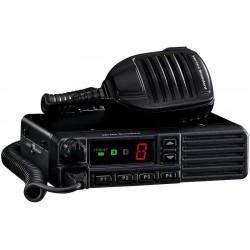 VX-2100 radiotelefon analogowy VHF