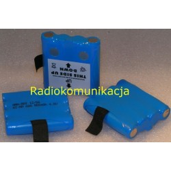 Akumulator do radiotelefonów INTEK