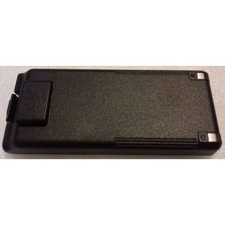 Akumulator BP-196  /odpowiednik ICOM/