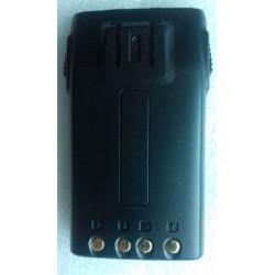 Akumulator Midland PB-CT790