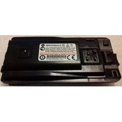 Akumulator Motorola XTNi / XTNiD RLN6308