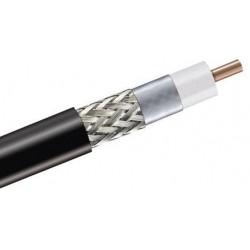 CNT 400FR  Andrew kabel koncentryczny oplotowy 50 Ohm