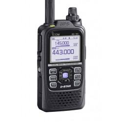 ICOM ID-51E PLUS2 Radiotelefon