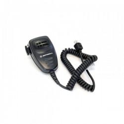 mikrofon Motorola GM / CM