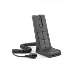 mikrofon Motorola RMN5050