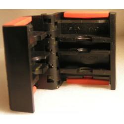 Narzędzie do obrabiania kabla LDF4 reczne