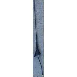 Antena Samochodowa RADMOR 30837/1