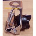 Akcesoria montażowe i instalacyjne do pojazdów