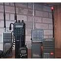 Anteny Handy Ręczne VHF/ UHF