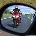 Zestawy słuchawkowe dla motocyklistów